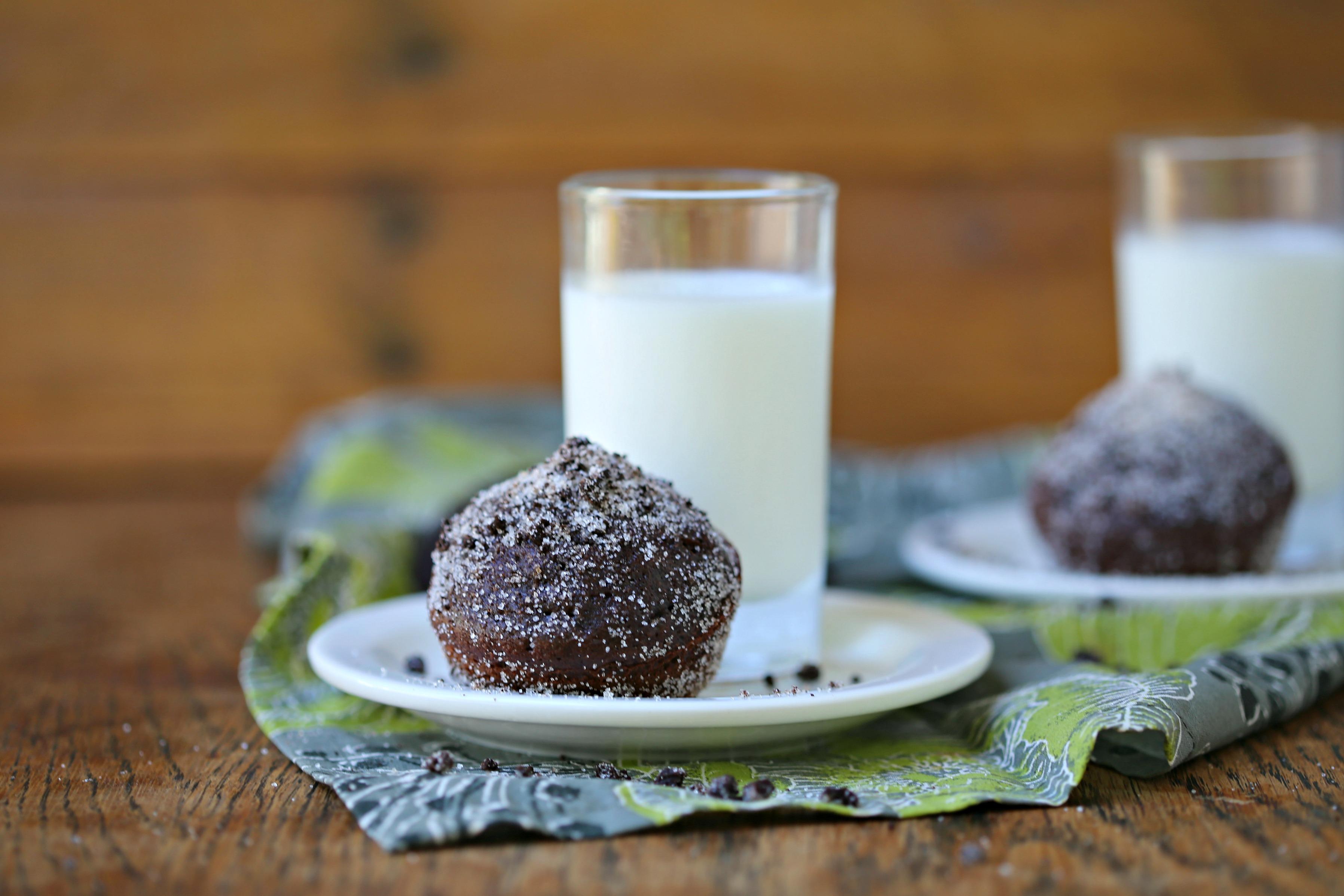 chocolate-churro-oreo-muffins-vianneyrodriguez-sweetlifebake