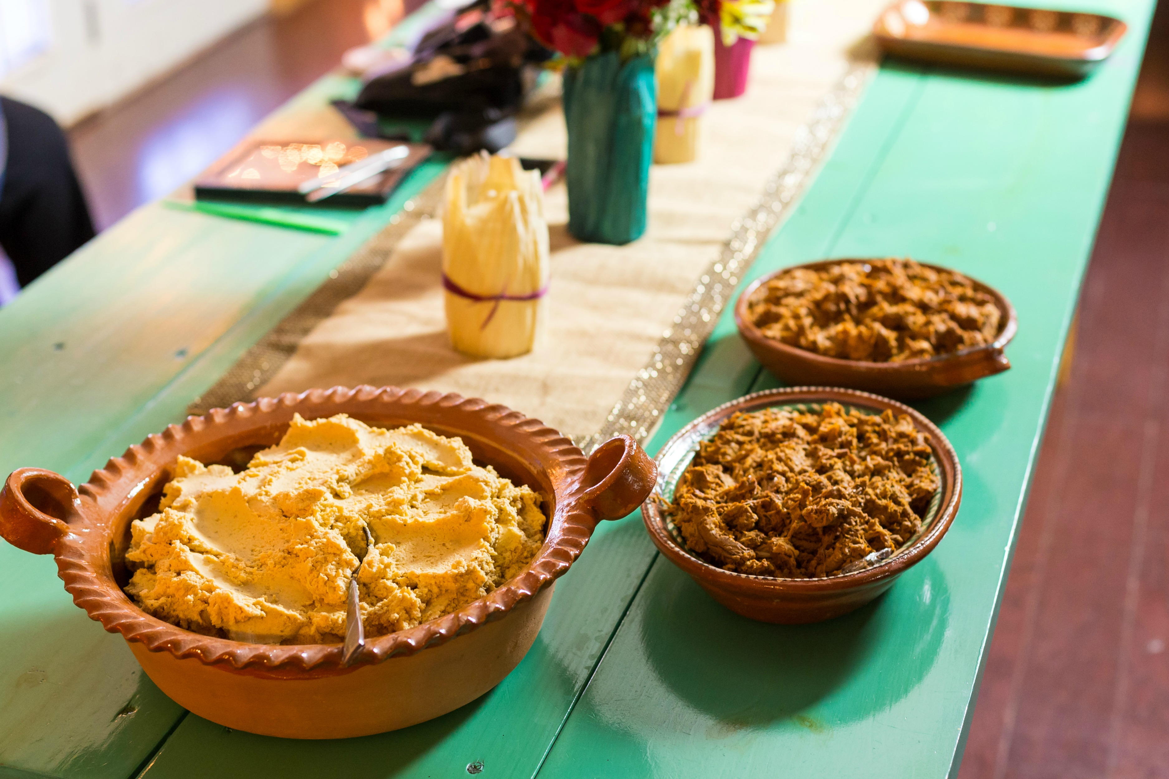 how-to-prepare-pork-filling-for-tamales-vianneyrodriguez-sweetlifebake