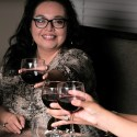 Wine Tasting Party (+ A $300 Giveaway!)