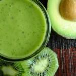 5 Heart Healthy Benefits of Avocados