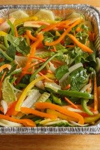 veggie-salad-1-2