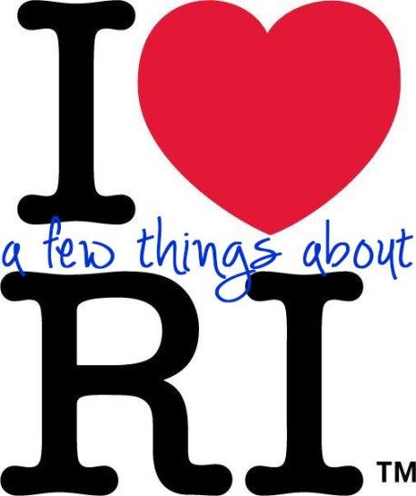 I-LOVE-RI-logo