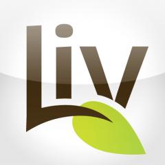 LivIcon1-e1376913895810