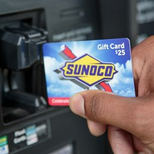 -gift-cardsunoco gas gift card giveaway