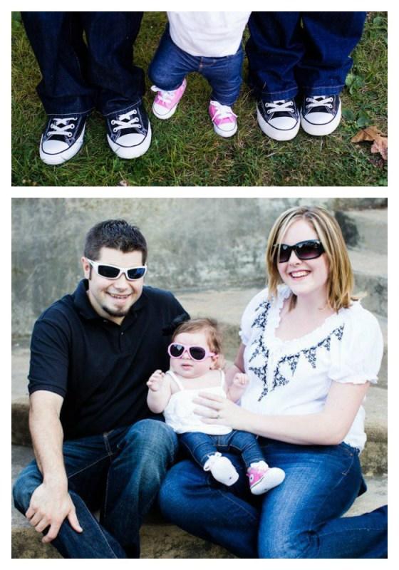 #Motherfunny NickMoms Before and after kids #shop