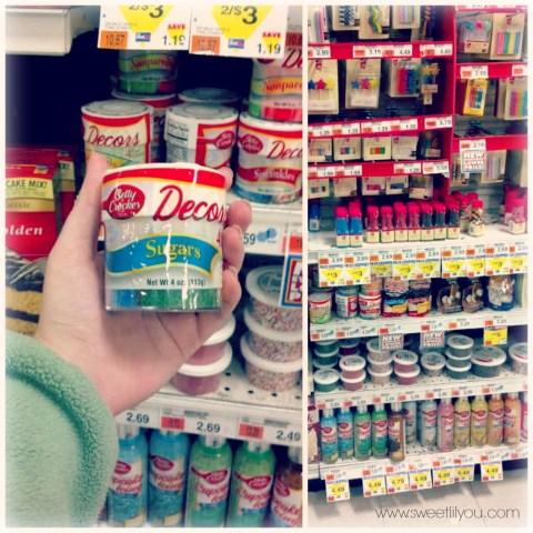 Betty Crocker Available at Price Chopper  sweetlilyou #Shop #HolidayAdvantEdge