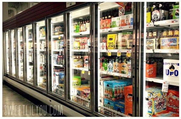 Miller-Coors-in-store-at-Price-Chopper-785x1024