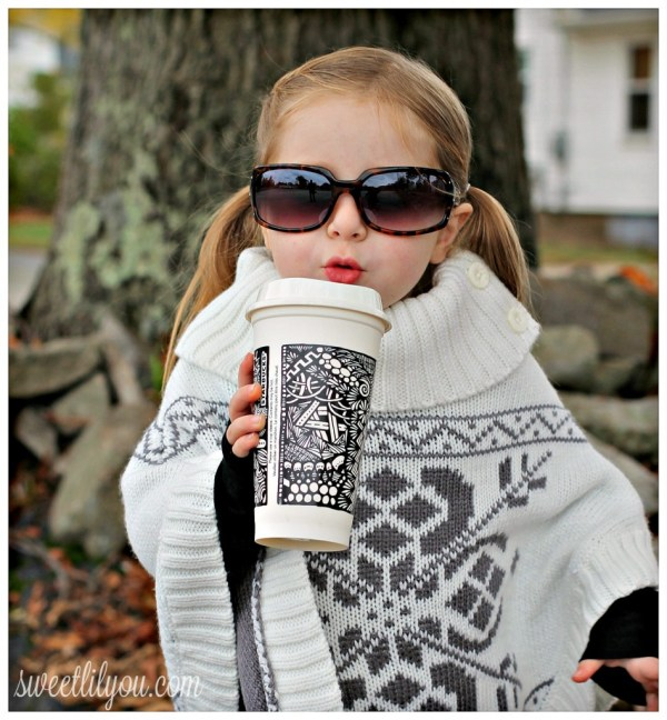 Fall Fashion for Girls