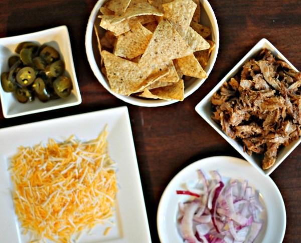 ingredients-pulled-pork-nachos
