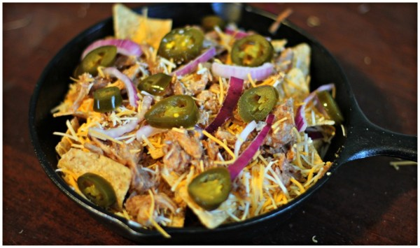 nachos-with-jalapenos
