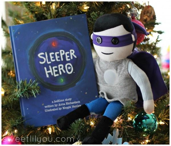 sleeper-hero