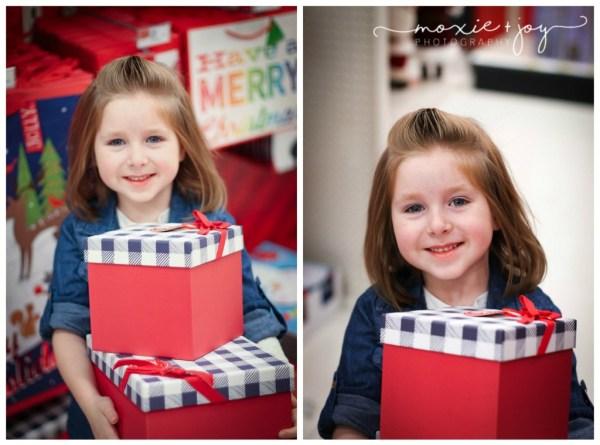 christmas gifts Target