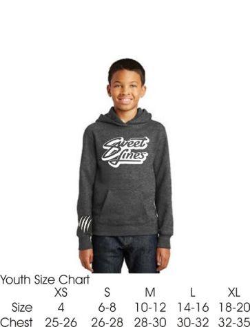 camp hoodie kid 17
