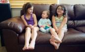 three-little-ladies