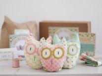 etsy_3_hooting_owls