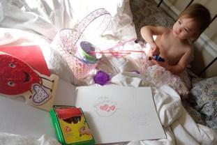 valentine-in-bed