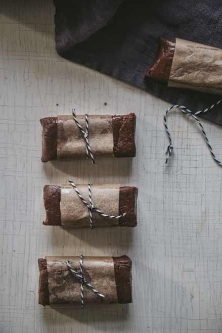 collagen protein bars. #paleo #whole30