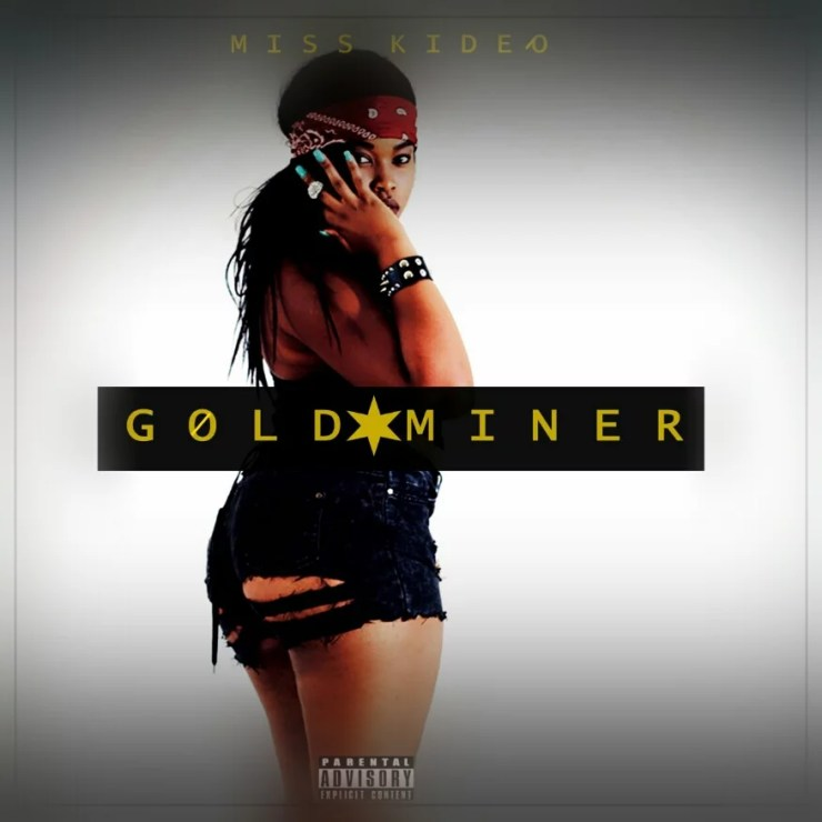 Sweetloaded IMG-20180905-WA0000 Music & Video: Miss Kideo - Golden Miner Education Free Beat gist Idoma Song Mixtape modeling Music News VIDEO