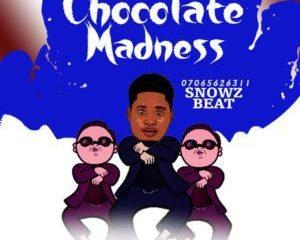 Sweetloaded IMG-20180905-WA0010-300x300 FREEBEAT: Snowz – Chocolate Madness Free Beat  Snowz Chocolate Madness