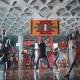 """Sweetloaded Screenshot-2018-09-27-at-15.15.48-960x487 {Video] Burna Boy – """"Gbona"""" VIDEO"""