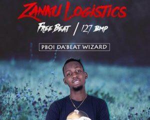 Sweetloaded Zanku-Logistics-Prod.-by-P-BOI-Picture-Artwork-300x300 Freebeat:- Zanku Logistics (Prod By PBoi) Free Beat