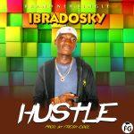 MUSIC -IBRADOSKY-HUSTLE