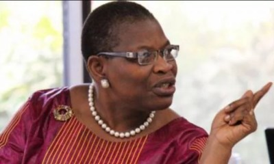 Sweetloaded oby-ezekwesili-700x376-1 Ex-minister Of Education Hits FG For Deliberately Corrupting Osun Voters With N10k Loan gist  Snowz