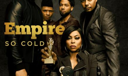 Music: Empire Cast – So Cold (feat. Katlynn Simone)