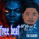 Sweetloaded Pics-Art-10-20-11-36-27 FREE BEAT-SNOWZ MOTIGBANA(Olamide cover) Free Beat