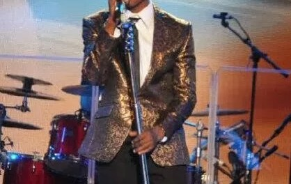2013 MTN Project Fame Winner, Olawale Ojo Reveals Why He May Have Failed As An Artiste