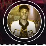 Free beat:-dj Yk beat-december banger