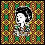 Music] Davido – Wonder Woman