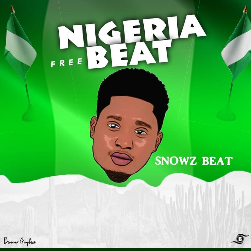 IMG-20181216-WA0016 (FREE BEAT) NIGERIA BEAT(prod by SNOWZ)