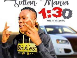 Sweetloaded IMG-20191015-WA0027 [Hot Music] Sultan Mania - 1:30 Music  Sultan odo 1:30