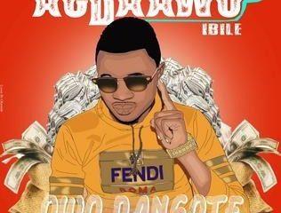 Sweetloaded IMG-20191020-WA0041 [Music] Agbawo Ibile - Owo Dangote Music trending  Owo Dangote agbawo ibile