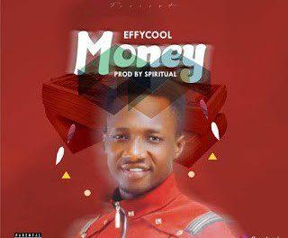 [Music + Video] Effycool – Money