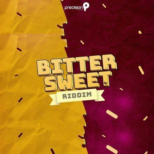 "[Music] Niniola – ""Pocket"" (Bitter Sweet Riddim)"