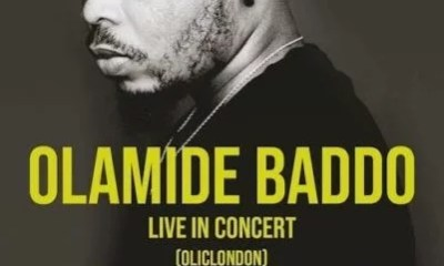 Sweetloaded images.jpeg-143 Why Did Olamide Cancel His OLIC Concert At The O2 In London? gist trending  Why Did Olamide Cancel His OLIC Concert At The O2 In London? Olamide cancel Deal
