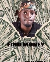 [Music] Mr Reality – Find Money