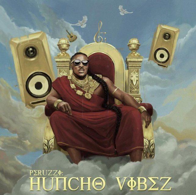 Sweetloaded Peruzzi-Huncho-Vibez-1-e1573320053344 FAST DOWNLOAD [Music] Peruzzi – Mauriello Music trending  Peruzzi