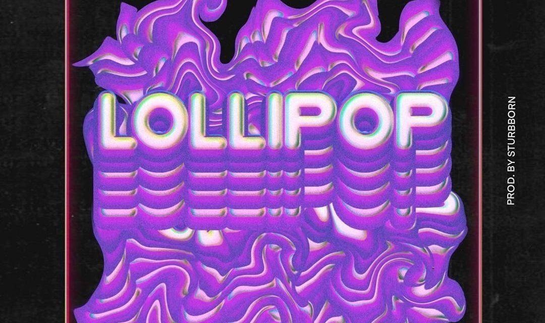 [Music] Picazo Ft. Yomiblaze x TROD – Lollipop