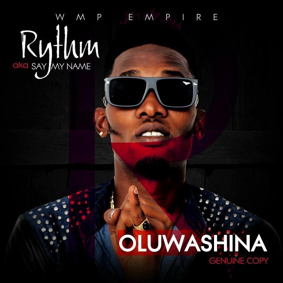 FULL ALBUM] Rythm – Oluwashina