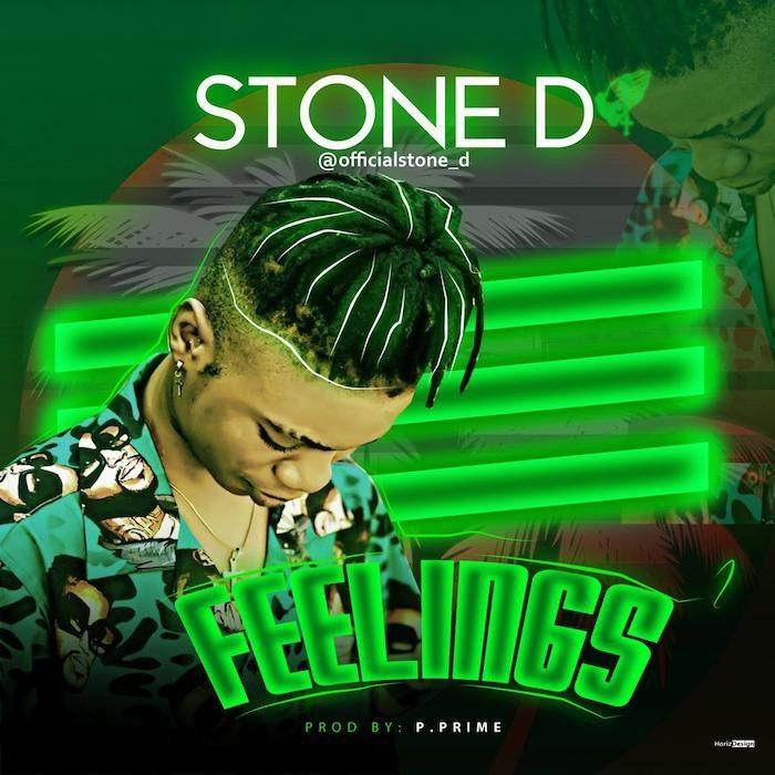Sweetloaded IMG-20200109-WA0002-1 [Music] Stone D – Feelings Music trending Stone d