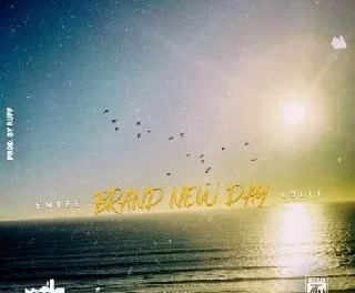 Emtee – Brand New Day ft. Lolli