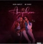Naira Marley – Anywhere ft. Ms Banks