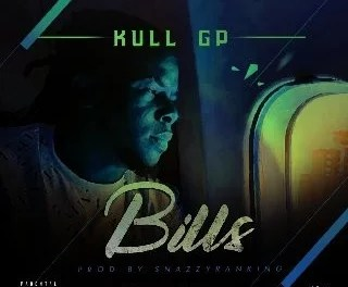 Music : Kull GP – Billz