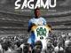 Sweetloaded gbafun-–-sagamu Rema – Bentley Truck Music trending  Rema