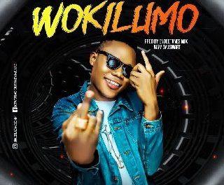 MUSIC : K2Slag – Wokilumo