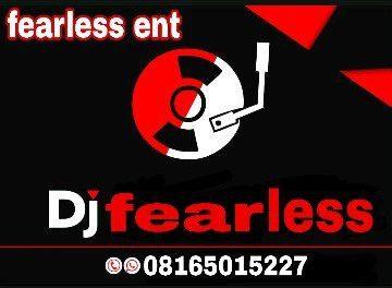MIXTAPE : Dj Fearless – Life Goes On Part 2 Mix