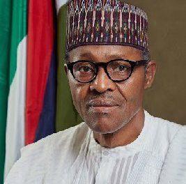 President Buhari's lockdown extension over COVID-19 stirs controversy
